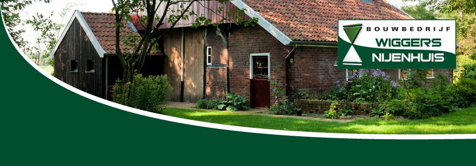 header-wiggersnijenhuisbouw-2012-001.jpg