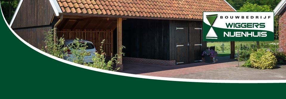 header-wiggersnijenhuisbouw-2014-07-012.jpg