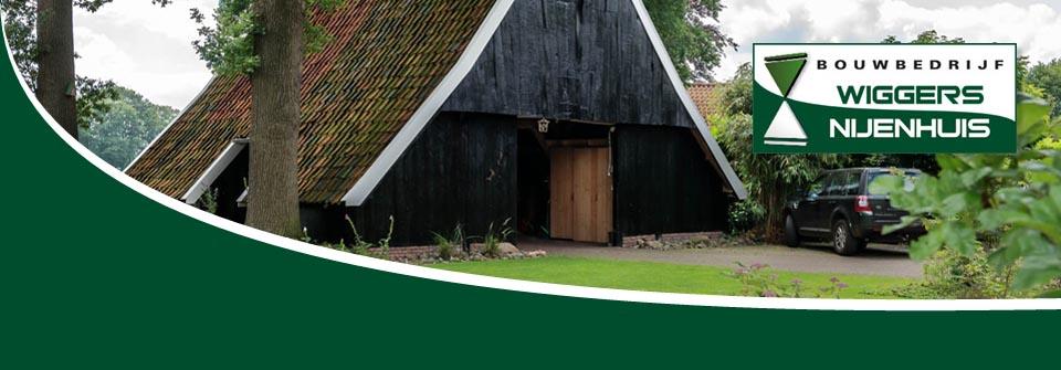 header-wiggersnijenhuisbouw-2014-07-017.jpg