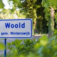 Bouwbedrijf Wiggers Nijenhuis al meer dan 100 jaar gevestigd in Winterswijk Woold
